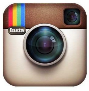 instagram-logo-icon-2